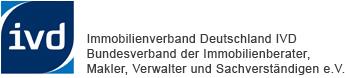 Mitglied im Immobilienverband Deutschland IDV