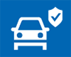 Versicherungen Fahrzeug